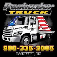 Rochester Truck - Home | Facebook Rochester Truck Vehicles For Sale In Nh 03839 Fire Apparatus New Hampshire Christmas Parade 2015 Youtube 2016 Hino 338 5002189906 Cmialucktradercom Crashed Into A Home And The Driver Fled Toyota Tacoma Near Dover Used Sales Specials Service Engines 2017 At Chevy Silverado Lease Deals Nychevy Nh Best Rearend Collision With Beer Truck Shuts Down Road