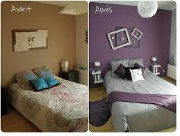 deco chambre parentale moderne une chambre parentale moderne chambre nantes par karine