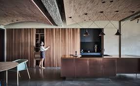 100 Kc Design Gallery Of Residence W KC Studio 1