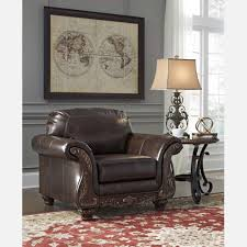 Ortanique Dining Room Chairs by Vanceton Antique Sofa 6740238