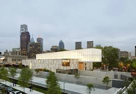 The Barnes Foundation Museum | Yale School Of Architecture Gallery Of The Barnes Foundation Tod Williams Billie Tsien 4 Museum Shop Httpsstorebarnesfoundation 8 Henri Matisses Beautiful Works At The Matisse In Filethe Pladelphia By Mywikibizjpg Expanding Access To Worldclass Art And 5 24 Why Do People Love Hate Renoir Big Think Structure Tone