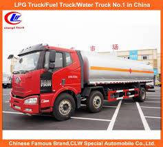 Used Oil Tank Truck For Sale Faw 8 Wheel Fuel Tank Truck For Sale ... Fuel Tankers For Sale Oakleys Fuels West Midlands Werts Welding Truck Division 336 Hp 64 25m3 Sino Truk Oil Tanker For Saleoil Delivery New And Used Trucks Sale By Oilmens Tanks Low Price Sinotruk Tank In Philippines Buy Home 2007 Kenworth T800b Winch Field 183000 Bulk 2017 Freightliner Fuel Oil Truck Best Isuzu Road Sweeper Fire Trucks Refuse Compactor Craigslist Dump With Mega Bloks Lil Vehicles Also Body