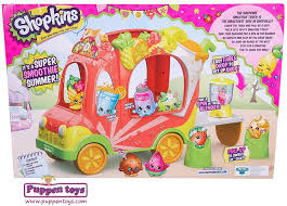Shopkins Smoothie Truck MOOSE GIOCHI - Juguetes Puppen Toys Ice Cream Food Truckmaui Wowi Hawaiian Coffee Smoothie Smooth N Groove Smoothie Truck The Street Coalition Rider San Diego Trucks Roaming Hunger Smooth Smoothies In Cleveland Is Serving Up Goodforyou Sips Sun City Blends Truck La Stainless Kings Boba Just Got Wheels New Shopkins Youtube Sushi Poke Or Trailer Sold Foodtrucksin Albany Kids Headed For Houston Sticker Waterproof Espresso Yogurt Sale