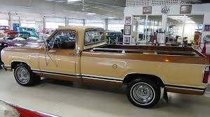 1977 Dodge Adventurer SE 150 Stock # 153899 For Sale Near Columbus ... Bangshiftcom This 1977 Dodge D700 Ramp Truck Is A Knockout Big Upgrade 36l Penstar Ram 1500 Models With More Performance From Pickup Built On Budget Diesel Power Magazine Adventurer Se 150 Stock 153899 For Sale Near Columbus My New 2013 Black Express Dodge Ram Forum Dodge Power Wagon Brush Truck 77 M880 Fire Truc Flickr Ready For Adventure Wagon Stepside Plum Crazy Purple Trucks Pinterest 3500 Heavy Duty Gta San Andreas M880_dod_military_truck_page Overview Cargurus
