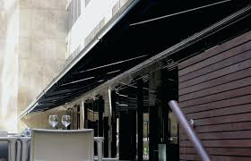 Cafe Awning Melbourne Retractable Awnings For Homes And Garden ... Retractable Awning Umbrella How To Build An Outdoor Canopy Hgtv Storefront Awnings And Canopies Brooklyn Signs Over Patio To A Screened In Family Hdyman Buy Marquees Umbrellas Brisbane Gold Coast Fold Out Blind Systems Roofs Free Standing Perth Commercial Republic 15 Motorized Xl With Woven Acrylic Fabric Christopher Knight Home Catalina Yuma Folding Alinum Fniture Umbrellac2a0 Parts Suppliers