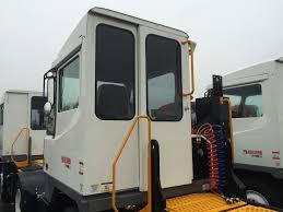 100 Bucket Truck Accessories Options And Kalmar Ottawa