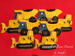 Bulldozer And Dump Truck Cookies | Made By Me! | Pinterest | Cookie ... 13 Top Toy Trucks For Little Tikes Eh4000ac3 Hitachi Cstruction Machinery Train Cookies Firetruck Dump Truck Kids Dump Truck 120 Mercedes Arocs 24ghz Jamarashop Bbc Future Belaz 75710 The Giant Dumptruck From Belarus Cookies Cakecentralcom Amazoncom Ethan Charles Courcier Edouard Decorated By Cookievonster 777 Traing277374671 Junk Mail Dump Truck Triaxles For Sale Tonka Cookie Carrie Yellow Ming Tipper Side View Vector Image