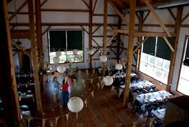 Byron Colby Barn – CHRONIC ENTHUSIASM. 164 Best Place Settings And Table Decor Byron Colby Barn Venue Grayslake Il Weddingwire Barns Available For Events National Alliance Byron Colby Barn Wedding Second Shooting Ryan Moore Wedding Florals By Wwwlifeinblochicagocom Marisa Ians Website On Jun 25 2016 The Best Places Weddings Just Outside Of Chicago Racked Archives Ancipation Events Artistrie Co