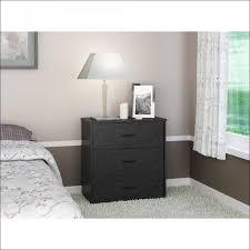 bedroom fabulous walmart south shore dresser walmart small