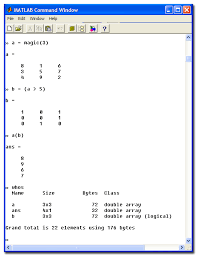 Matlab Cell To Double by Evolution Of Logical Arrays In Matlab Steve On Image Processing