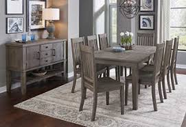 Dining Kitchen Furniture