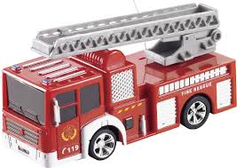 Invento 500070 Mini Fire Truck RC Modelauto Voor Beginners Elektro ... Arctic Hobby Land Rider 503 118 Remote Controlled Fire Truck Buy Cobra Toys Rc Mini Engine 8027 27mhz 158 Mini Rescue Control Toy Fireman Car Model With Music Lights Plastic Simulation Spray Water Vehicles Kid Kidirace Kidirace Invento 500070 Modelauto Voor Beginners Elektro 120 Truck 24g 100 Rtr Carson Sport Shopcarson Fire Truck L New Pump 4 Bar Pssure Panther Of The Week 3252012 Custom Stop Gmanseller Car Toy With Lights And Rotating Crane Sounds Pumper Young Explorers Creative