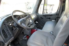 23 Ton National 8100D 6x6 Truck Semi Truck Seats Air Ride Logan Combs Cq Left 3 Takes The Driver Seat Of A Fire Truck The Truck Seat That Breathe Pdf Download Available Chair Carts Core Returns Refund Program National Admiral Series Cockpit Pinterest Heavy Equipment Sold Used 2006 Tional 23 Ton On Sterling 8500 Low Miles Public Surplus Auction 1525039 1971 Chevy Custom Seats Chevrolet C10 Smyrna 37167 Captain Seat Blackgrey 50764066 Western Star Boom Crane For Sale Crane For Sale In Miami Gear