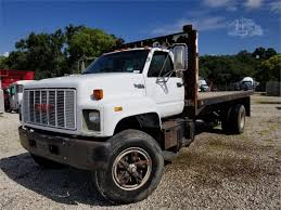 1994 GMC 7000 For Sale In Tampa, Florida | TruckPaper.com Used 2014 Toyota Corolla For Sale Sherbrooke Qc Outlawcustomshd Hash Tags Deskgram Gmc C6500 Cab 1106871 Sale At Tampa Fl Heavytruckpartsnet Lvo Vnl 1500943 Henderson Co Lkqheavytruck 2012 Mack Cxu613 Stock 1519963 Cabs Tpi 2005 Sterling A9500 In Easton Maryland Truckpapercomau Isuzu Npr Cab 1296705 By Lkq Heavy Truck On Twitter Lkqheavytruck Is Hitting The Road Acme Buyer Brandon Ftacek Automotive Aircraft Lkq Competitors Revenue And Employees Owler 2016 1738124 Doors