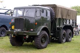 AEC Militant MkI ( Model O859 / O860 ) (Military Vehicles ... Mystery Hauler 1950 Military Truck Towbar Mtvr 7ton 2540014968356 Okosh 3428515 Ebay 7 Used Vehicles You Can Buy The Drive Mack No 7ton 6x6 Truck Wikiwand Ohs Tamiya 35219 135 Willys Mb Jeep 14 Ton 4x4 Afv Object Medium Trucks Canadas C 1 Billion Competions For Trucks 5 Ton Military Pirate4x4com And Offroad Forum