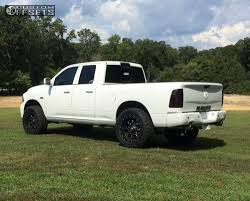 2010 Dodge Ram 1500 Fuel Krank Top Gun Customz Leveling Kit Body Lift 42018 Dodge Ram 2500 4x4 Lift Kit Hp Series Leveling Truck Ca Automotive Superlift 6inch Six Inches Of Boost Photo Image Gallery Zone Offroad 15 Body D9152 Suspension Kits Lifts Ford 3in Bolton 1217 1500 4wd Autobruder Store 23500 Current 1214 Kk Fabrication Lift Kit 092013 Ram 2wd 6 Cst Performance Press Release 159 2013 3500 Firsttomarket Raise Your With A Made In Usa Fit To 2018