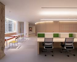 100 Office Space Pics Selfridges Unveils New Generation WWD