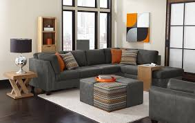 Living Room Sectional Ideas Fair Design Ideas Catchy Small Living