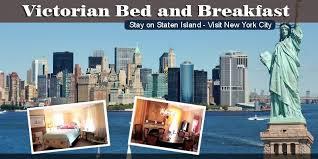 VICTORIAN BED & BREAKFAST Home
