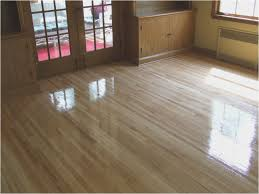 Steam Mops For Laminate Floors Best by How To Clean Laminate Floors How To Clean Laminate Floors With