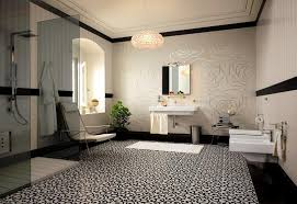 avalon flooring king of prussia flooring designs