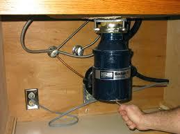 kitchen sink disposal meetly co