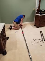 days carpet care 864 261 9325 carpet cleaning sc