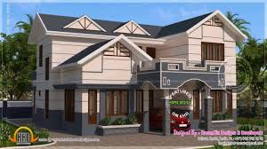 100 Design Of House In India Dian Portico