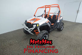 Used Polaris Utv For Sale Abilene Tx   New Car Models 2019 2020 Trucks For Sales Sale Odessa Tx Irving Scrap Metal Recycling News 1979 Chevy C10 Rebuild Texasbowhuntercom Community Discussion Forums Craigslist The Unique Chrome Grille Of The Silverado Ltz Z71 Shown In Deep Gene Messer Chevrolet Lubbock Tx Car Truck Dealership Near Me Uncategorized Vernon Stunning Days Of Ram Best El Paso Cars By Owner News New 2019 20