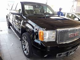 FILIPINO OWNED GMC SIERRA DENALI 2012 - UP FOR GRAB | Qatar Living 2012 Gmc Sierra 2500hd Denali 2500 For Sale At Honda Soreltracy Amazing Love It Or Hate This Truck Brings It2012 On 40s 48 Lovely Gmc Trucks With Lift Kits Sale Autostrach Review 700 Miles In A Hd 4x4 The Truth About Cars Soldsouthern Comfort Sierra 1500 Ext Cab 4x2 Custom Truck 2013 News And Information Nceptcarzcom Factory Fresh Truckin Magazine 4wd Crew Cab 1537 1f140612a Youtube 2008 Awd Autosavant 3500hd Photo Gallery Motor Trend Cut Above Rest Image