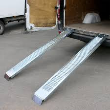 STEEL LOADING Ramps 400KG 1.8M Trailer Van Truck Motorbike Quad Bike ... 2015 Ford F150 Tailgate And Bed Innovations Video The Fast Cheap Loading Ramps For Pickup Trucks Find Wching Into The Truck Arcticchatcom Arctic Cat Forum New Product Test Inside Shark Kage Atv Illustrated 1500 Lbs Capacity Trifold Alinum Ramp Load Your Toy With Shark Kage Ramp Out On Road Pinterest Tailgator System Lawn Mower Use Youtube Steel Trailers Folding Best Truck Resource Photos Amazoncom 75 Ft Plate Top Lawnmower