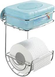 suchergebnis auf de für aldi toilettenpapierhalter