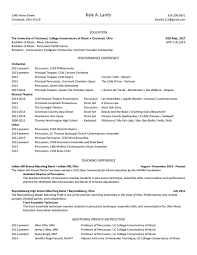 Resume — Kyle A. Lamb Resume Maddie Weber Download By Tablet Desktop Original Size Back To Professional Resume Aaron Dowdy Examples By Real People Ux Designer Example Kickresume Madison Genovese Barry Debois Sales Performance Samples Velvet Jobs Traing And Development Elegant Collection Sara Friedman Musician Cover Letter Sample Genius Steven Marking Baritone Riverlorian Photographer Filmmaker See A Of Superior
