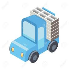 Little Blue Truck Or Loader. Vector Illustration In Isometric ... We Are The Banes Tates Little Blue Truck Birthday Judes Party Cakecentralcom Pin The Hat On Blue Style File 80 Off Sale Thank You Tags Instant Download Or Loader Vector Illustration In Isometric On Vimeo Play Leads Way Vocab Id By Erica Lynn Tinytap Trucks Springtime Walmartcom Dancing Through Life With The
