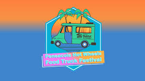 Pensacola Hot Wheels Food Truck Festival 2018 - Simply Pensacola Elegant 20 Images Used Trucks Pensacola New Cars And Wallpaper For Sale At Frontier Motors In Fl Under 600 Toyota Unique Custom Truck Graphics Design Fresh 2018 Kia Soul In Fl Wraps Box Pensacolavehicle Cheap Honda Ridgeline Gmc Utah Awesome Sierra 1500 107 Suvs Pinterest 1984 Ford F700 Equipmenttradercom Local Moving Solutions