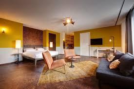 100 Nes Hotel Amsterdam V Plein OFFICIAL SITE Gallery