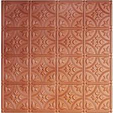 Ceiling Tiles Home Depot Philippines by 28 Ceiling Tiles Home Depot Philippines Shanko 2 Ft X 2 Ft