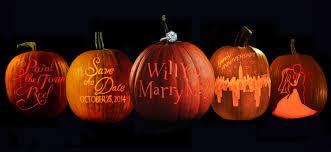 Corpse Bride Pumpkin Stencil by Maniac Pumpkin Carvers Professional Pumpkin Carving Weddings
