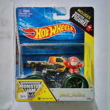 Jual Hotwheels Monster Jam Black Stallion 264 Di Lapak SAFA_TOYS ... Monster Jam Anaheim Ca High Flying Monster Trucks And Bandit Big Rigs Thrill At The Metro Corpus Christi Tx October 78 2017 American Bank Center Its Time To At Oc Mom Blog Giveaway The Hagerstown Speedway Adventure Moms Dc Black Stallion Sport Mod Trigger King Rc Radio Controlled Blackstallion Photo 1 Knightnewscom Sandys2cents Oakland At Oco Coliseum Feb 18 Wheelie Wednesday With Mike Vaters And Stallio Flickr Motsports Home Facebook Stallion Monster Truck Hot Wheels 2005 2006 Thunder Tional Thunder Nationals Dayton March 21 Fuzzheadquarters