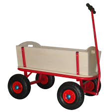 Kids Garden Wagon Cart, Kids Garden Wagon Cart Suppliers And ... Magna Cart Ideal 150 Lb Capacity Steel Folding Hand Truck Amazoncom Flatform 300 Four Wheel Platform Elite 200 Ebay Xinfly Wired Electronic Alarm Siren Horn 2 Tone Inoutdoor Dollies Trucks Paylessdailyonlinecom Elama Home Heavyduty Carry All Easy W Lid Page 1 Packnroll 85607 With Alinum Toe Plate Go Suppliers And Manufacturers At Alibacom Trolley Dolly 2in1 Comfort Handle Plastic Relius Premium Youtube