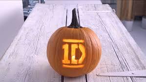 Homestar Runner Halloween Pumpkin by Free Pumpkin Stencils Pop Culture Designs For Your Jack O Lantern