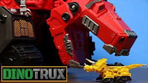 Dreamworks Dinotrux Dozer Dinosaur Trucks Diecast Vehicles Unboxing ... Rockys Friend Robot Trucks Club Receipts Spin Master Paw Patrol Truck Wwwtopsimagescom New Dinotrux Ty Rux Vs Rocky The Dance Battle Mattel Find More Matchbox For Sale At Up To 90 Off Tobot Philippines Price List Toys Action Figures Can8217t Find Zhu Pets Try These Ideas Christmas Amazoncom Games Read This Before Buy Smokey The Fire Truck Toy Cars Vehicle Playsets Wilkocom Matchbox Deluxe By Shop Real Talking Youtube