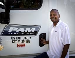 Meet Melvin Banister, Owner Operator - PAM Driving Jobs Arkansas Trucking Companies See Tailwinds From Good Economy Swift Traportations Driverfacing Cams Could Start Trend Fortune Parker Professional Driving School Home Facebook Schneider Passes Halfway Mark With Automated Transmission Tractors Pam Reviews Real Transport Drivers Pam Lease Purchase Best Image Truck Kusaboshicom How Student Get Started At Inc State Of The Art Eld Compliant Equipment Available For Drivers Tucson Man Seeks Safety Changes After Wife Sister Killed In I10 Commercial Driver Traing University Newport