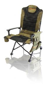 Camping Chair Folding W/Drink Holder Khaki/Black Vipor ... Directors Chair Old Man Emu Amazoncom Coverking Rear 6040 Split Folding Custom Fit Car Trash Can Garbage Bin Bag Holder Rubbish Organizer For Hyundai Tucson Creta Toyota Subaru Volkswagen Acces Us 4272 11 Offfor Wish 2003 2004 2006 2008 2009 Abs Chrome Plated Light Lamp Cover Trim Tail Cover2pcsin Shell From Automobiles Image Result For Sprinter Van Folding Jumpseat Sale Details About Universal Forklift Seat Seatbelt Included Fits Komatsu Citroen Nemo Fiat Fiorino And Peugeot Bipper Jdm Estima Acr50 Aeras Console Box Auto Accsories Transparent Background Png Cliparts Free Download