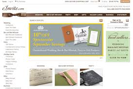 Coupon Codes For Business Cards : Coupon Code Victorian Trading Co Up To 20 Off With Overstock Coupons Promo Codes And Deals For Overnightprints Coupon Code August 2019 50 Free Delivery Email For Easter From Printedcom Cluding Countdown Snapfish Au Online Photo Books Gifts Canvas Prints Most Popular Business Card Prting Site Moo 90 Off Overnight Coupons Promo Discount Codes Awesome Over Night Cards Hydraexecutivescom Smart Prints Coupon Online By Issuu Bose 150 Discount Blog Archives