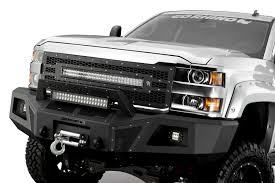 Front End Protection - H&H Home And Truck Accessory CenterH&H Home ... Truck Bumpers Ebay Luverne Equipment Product Information Magnum Heavy Duty Rear Bumper 2010 Gmc Sierra Facelift Ali Arc Industries Ranch Hand Wwwbumperdudecom 5124775600 Low Price Btf991blr Legend Bullnose Series Front Dodge Ram 123500 Stealth Fighter Dakota Hills Accsories Alinum Replacement Weis Fire Safety