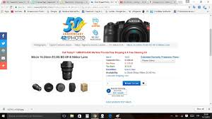 Promo Code For Nikon / Finish Line Phone Orders 14 Opticsplanet Coupons Promo Coupon Codes Updates Opticsplanet Ar Pistol Build Part 1 Carethy Promo Codes Krisflyer Code January 2019 Optics Planet Coupons Redflagdeals Forums Freebies Opticsplanet Hashtag On Twitter Samsung Tablet Coupon Jcp Online Wisk Manufacturers Discount Sneaker Stores Planet Code 25 Off For Winecom Provident Metals Reduction Sport Caribbean Travel Deals 2018 Ar15 Deals Steals And Glitches