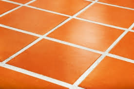 cleaning terracotta floor tiles singapore professional cleaning