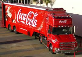 Coca Cola Truck Free Stock Photo - Public Domain Pictures Cacola Other Companies Move To Hybrid Trucks Environmental 4k Coca Cola Delivery Truck Highway Stock Video Footage Videoblocks The Holidays Are Coming As The Truck Hits Road Israels Attacks On Gaza Leading Boycotts Quartz Truck Trailer Transport Express Freight Logistic Diesel Mack Life Reefer Trailer For Ats American Simulator Mod Ertl 1997 Intertional 4900 I Painted Th Flickr In Mexico Trucks Pinterest How Make A With Dc Motor Awesome Amazing Diy Arrives At Trafford Centre Manchester Evening News Christmas Stop Smithfield Square