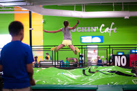 Rockin' Jump Is Extending Our School Fundraiser Event - Ends ... Extended Launch Herndon Trampoline Park Open Jump Passes Myrtle Beach Coupons And Discounts 2019 Match Coupon Code Rockin San Diego Home Facebook Kavafied Discount Yumilicious Discount Nike Website Lucky Charms Rshmallows Promo Mcdonalds Canada January 3dr Codes Superbuy Shipping Cold Pressed Juice Soundboks Sarahs Pizza Avn Free Diapers With Modells Sporting Goods Carpet Underlay Shop Real Acquisitions Amberme Parking Spot Houston Iah Alphabroder